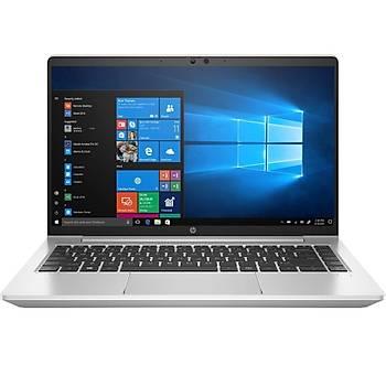 """HP 440 G8 2R9E5EA i5-1135G7 8GB 512GB SSD 14"""" W10PRO PARMAK ÝZÝ OKUYUCU + BACKLÝT"""
