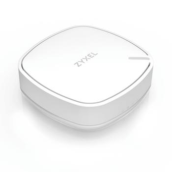 ZYXEL LTE3302 2PORT 3G/4G SIM KART TAKILAN ROUTER