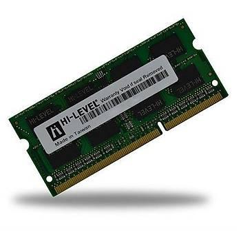 8GB DDR4 2400Mhz SODIMM 1.2V HLV-SOPC19200D4/8G HI-LEVEL
