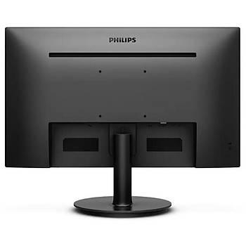 27 PHILIPS 271V8LA FHD VA LED 4MS 75HZ VGA HDMI