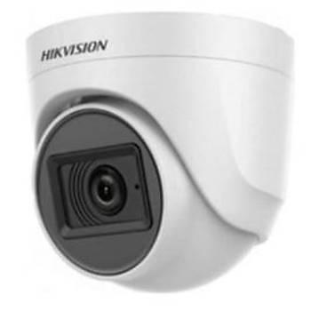 HAIKON DS-2CE76D0T-EXIPF 1080p Mini IR Dome Kamera