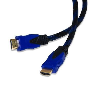 INCA IMHD-150T HDMI 1,4 V 3D ALTIN UÇLU KABLO 15MT