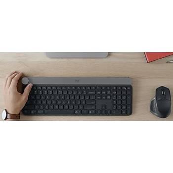 Logitech Craft Advanced Layout Klavye 920-008504