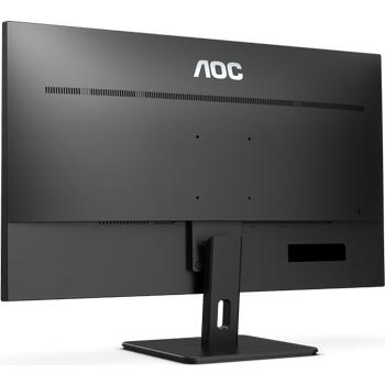 31.5 AOC U32E2N IPS UHD 4MS 60HZ HDMI DP