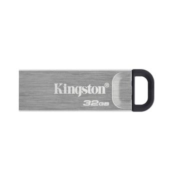 32GB USB3.2 Gen1 DTKN/32GB DT Kyson KINGSTON
