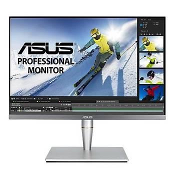 24.1 ASUS PA24AC FHD IPS 5MS HDMI DP USB VESA