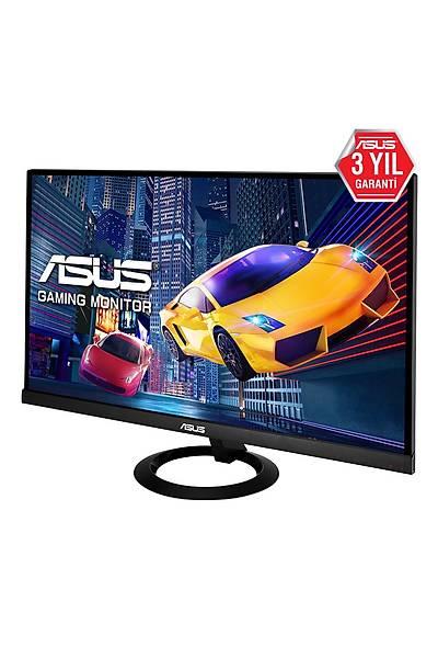27 ASUS VX279HG IPS FHD 1MS 75Hz HDMI VGA GAMING
