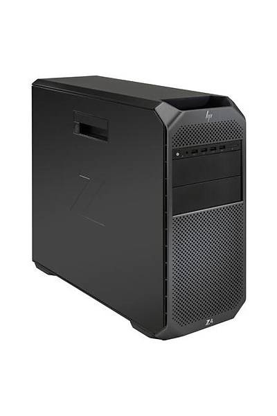 HP WS 1R4A5ES Z4 G4 2223 16GB 512GB+1TB W10