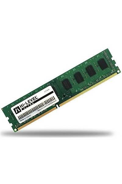 8GB KUTULU DDR4 2133Mhz HLV-PC17066D4-8G HI-LEVEL