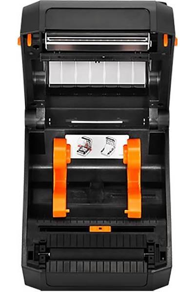 BÝXOLON XD3-40DK TERMAL BARKOD YAZICI (USB)