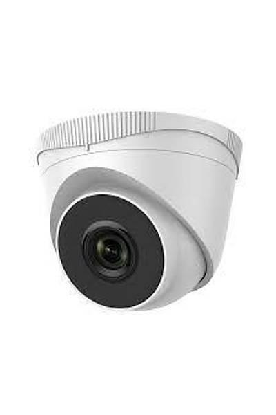 Hilook IPC-T220H-F 2MP SD Card Slot 2.8 mm IP Kamera