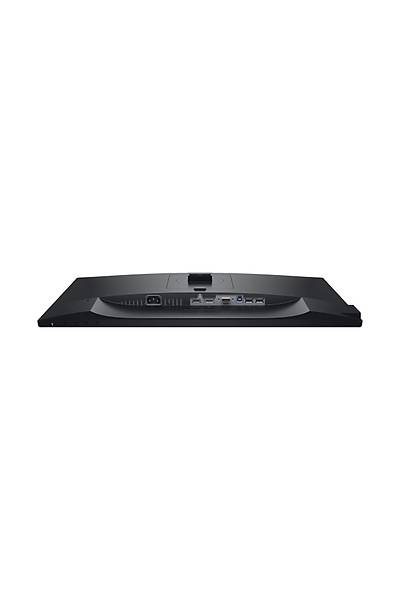 23.8 DELL P2419H FHD 8MS HDMI DP USB VESA