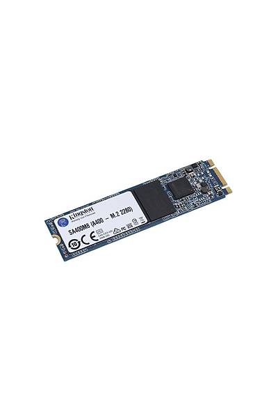 120GB KINGSTON A400 M.2 SSD SA400M8/120G