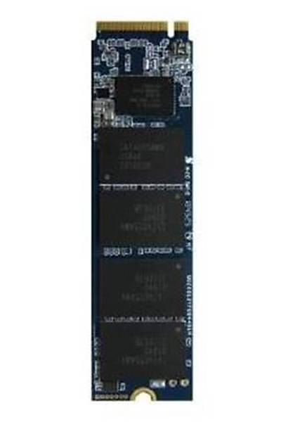 512GB HI-LEVEL HLV-M2PCIeSSD2280/512G M.2 NVMe SSD