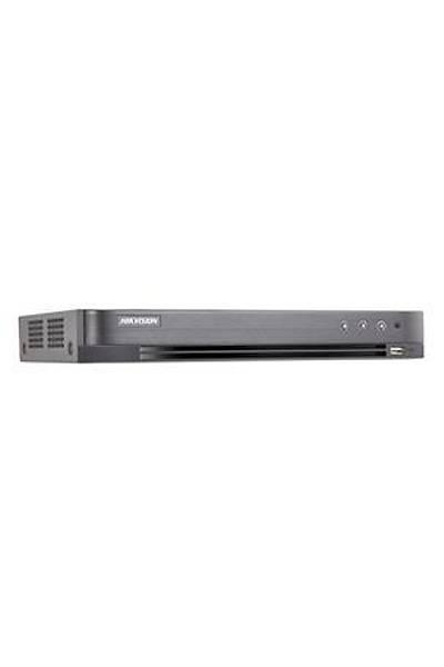 HAIKON DS-7208HQHI-K1 8 Kanal H.265+/H.265/H.264+/HDTVI Kayýt Cihazý