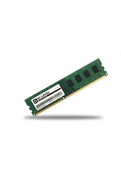 16GB KUTULU DDR4 2666Mhz HLV-PC21300D4-16GB HI-LEVEL