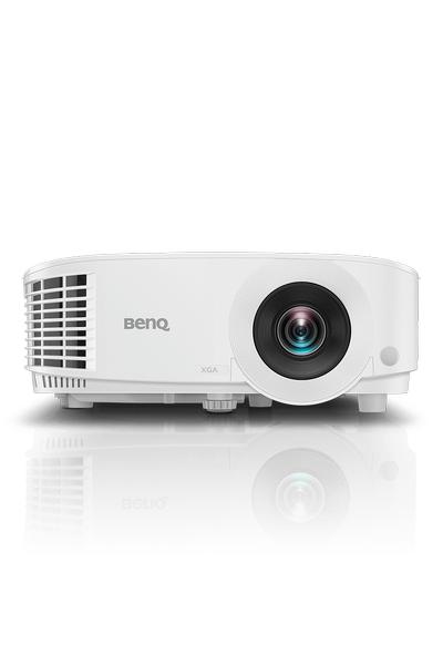 BENQ MX611 DLP 4000AL 1024x768 VGA HDMI PROJEKSÝYO