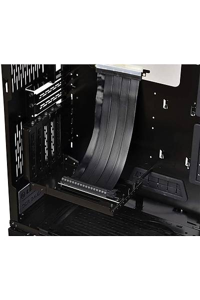 LIAN LI O11DXL-1 Y. KART+ PCI-E SLOTLU PANEL