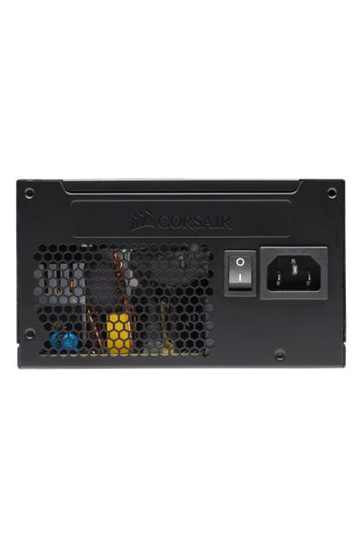 CORSAIR CV550 CP-9020210-EU 550W POWER SUPPLY