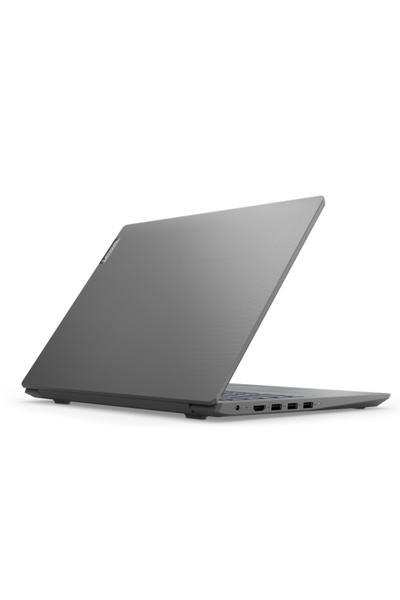 """LENOVO V14 82C401CGTX i5-1035G1 8GB 512GB SSD 14"""" FDOS"""
