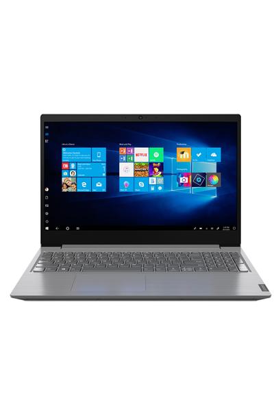 """LENOVO V15 82C70062TX R3-3250U 8GB 512GB SSD 15.6"""" FDOS"""
