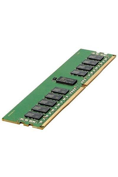 HPE P00924-B21 32GB 2Rx4 DDR4-2933 SMART MEMORYKIT