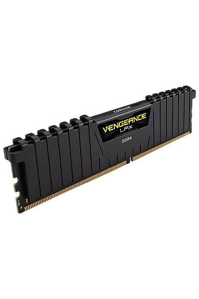 16GB CORSAIR DDR4 CMK16GX4M1Z3200C16 3200Mhz 1x16G