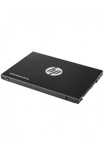 "1TB HP S700 2.5"" 560/515MB/s 6MC15AA SSD"