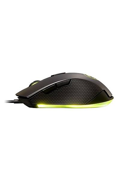COUGAR MINOS-X3 MOUSE