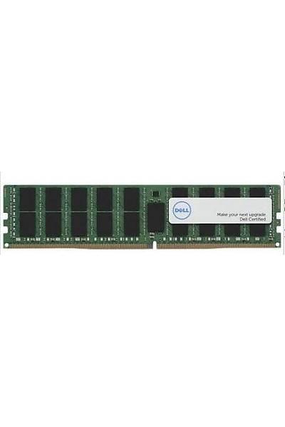 DELL A9781929-32GB RDIMM 2666 DDR4 PC4 2RX4 RAM