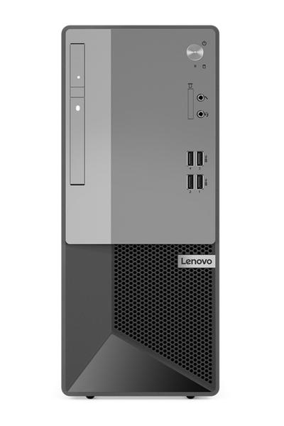 LENOVO V50T 11ED0042TX i5-10400 8GB 256GB SSD 2GB GT730 FDOS (11BH00DQTX YERÝNE)