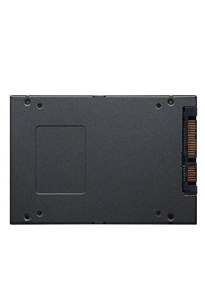 120GB KINGSTON A400 500/320MBs SSD SA400S37/120G