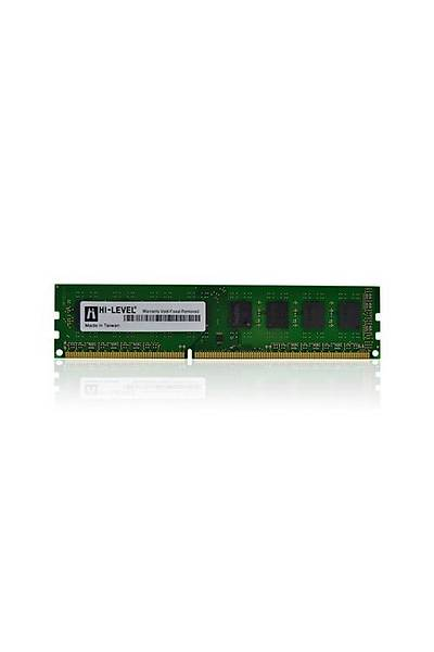 8GB KUTULU DDR4 2666Mhz HLV-PC21300D4-8G HI-LEVEL