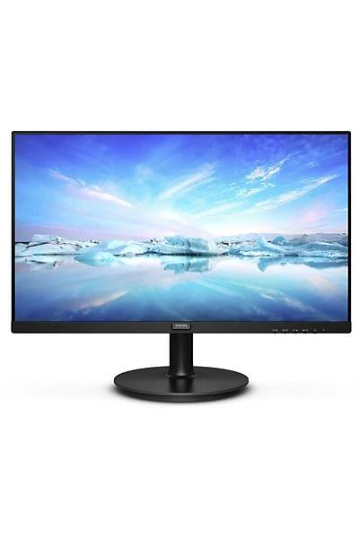27 PHILIPS 271V8LA FHD VA LED 4MS 75HZ VGA HDMI