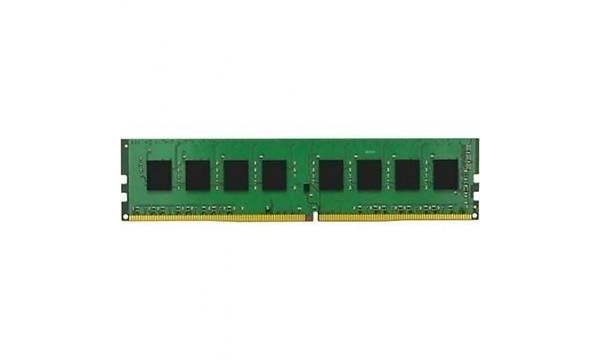 8GB DDR4 2666Mhz KVR26N19S8/8 KINGSTON