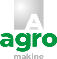Agro Makine | Tarým, Bahçecilik ve Hobi Makineleri