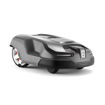 Automower 315x Çim Biçme Robotu 1600m2