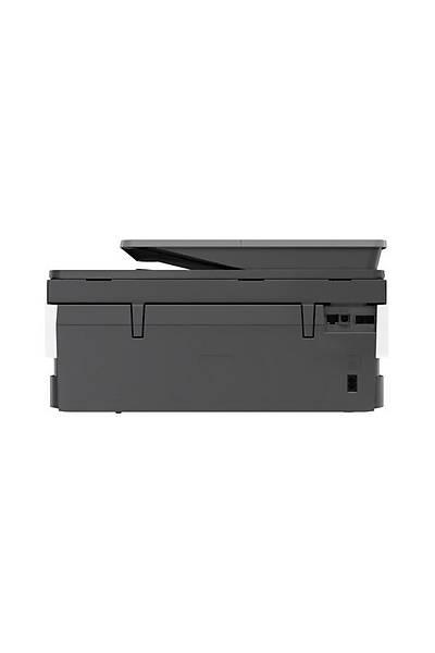 HP OfficeJet 8013 Çok Fonksiyonlu (1KR70B)
