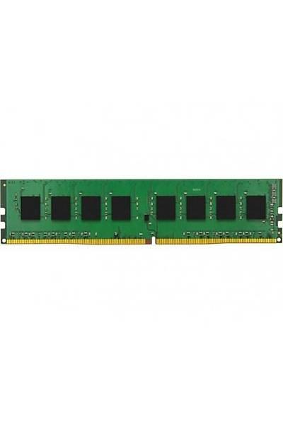 Kingston 8GB D4 3200 KVR32N22S8/8