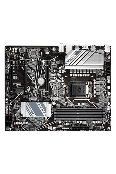 Gigabyte Z590 D 1200P Dp Usb3.2