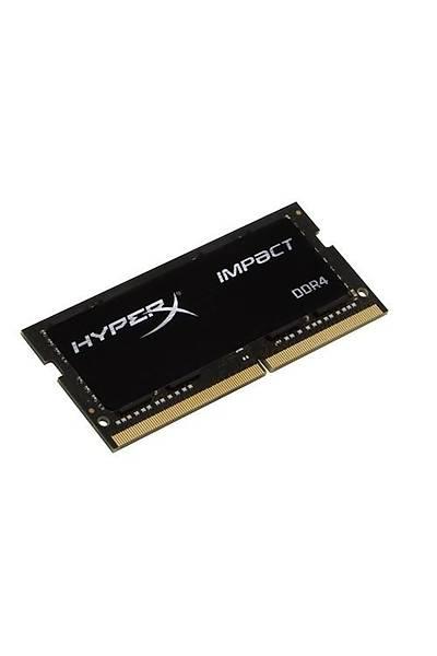 Kingston 16GB HyperX D4 NB 3200 HX432S20IB/16