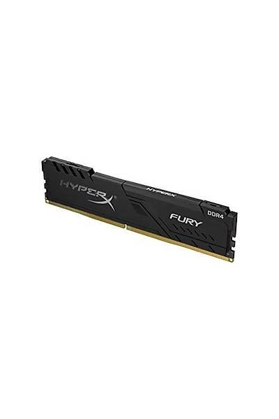 Kingston 8GB HyperX D4 3200 HX432C16FB3/8