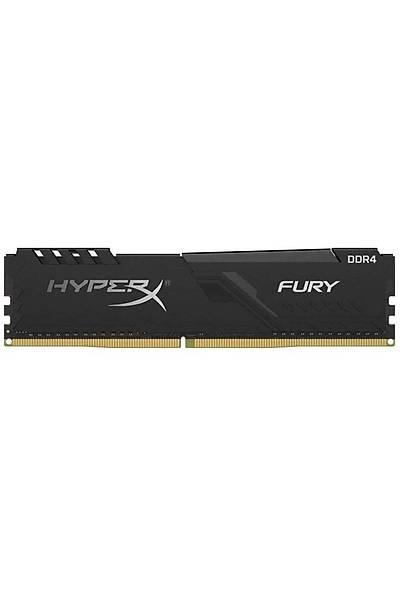 Kingston 4GB HyperX D4 3000 HX430C15FB3/4