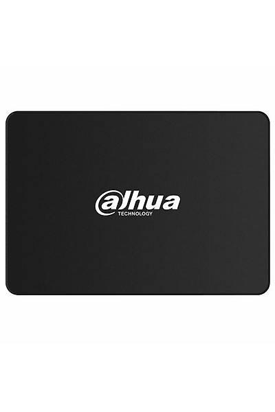 Dahua 256GB 550/460 2.5'' SSD-C800AS256G