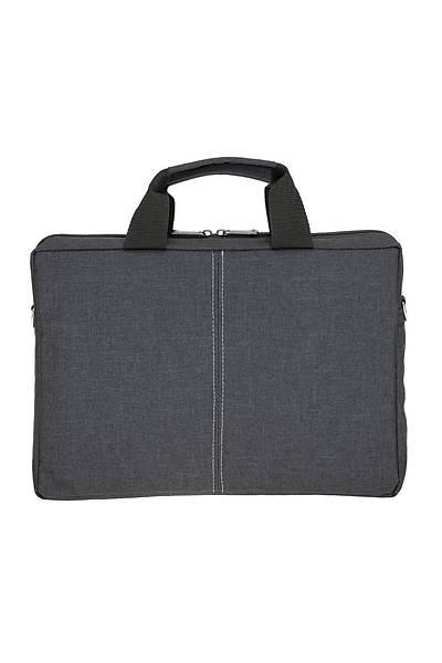 "PLM Jima 15.6"" Notebook Çantasý"