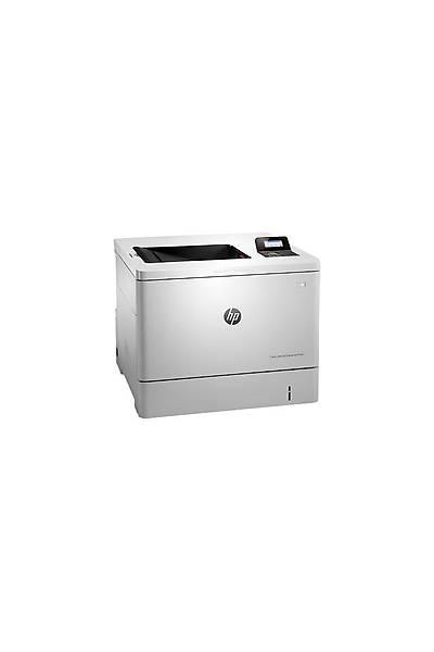 HP Enterprise M553n Tek Fonksiyonlu (B5L24A)
