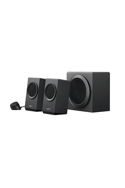 Logitech Z337 2*1 Bluetooth Hoparlör 980-001261