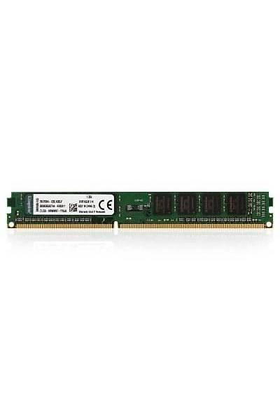 Kingston 4GB D3 1600 1.35V KVR16LN11/4WP