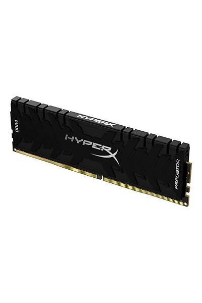Kingston 16GB HyperX D4 3000 HX430C15PB3/16
