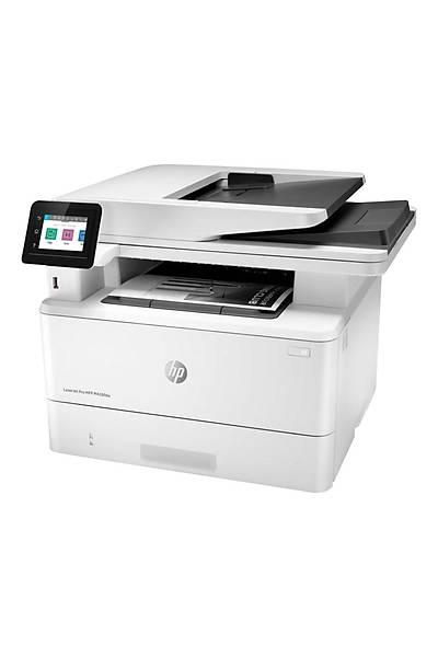 HP LaserJet Pro M428fdw Çok Fonksiyonlu (W1A30A)